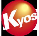 カイオス株式会社