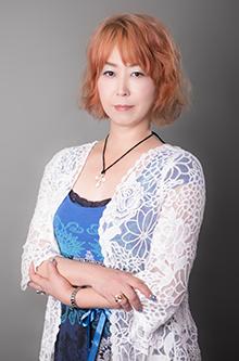 Naoko Kino